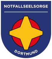 Notfallseelsorge Dortmund